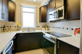 Photo 10: 808 32 Varsity Estates Circle NW in Calgary: Varsity Apartment for sale : MLS®# A1146970