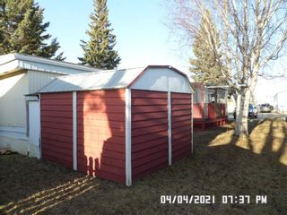 Photo 36: 138 6724 17 Avenue SE in Calgary: Red Carpet Mobile for sale : MLS®# A1091606