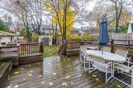 Photo 7: Photos:  in : Lawrence Park South Freehold  (Toronto C04)  : MLS®# C3362751