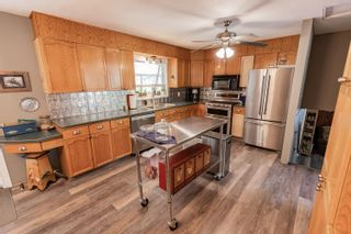 Photo 12: 53153 RGE RD 213: Rural Strathcona County House for sale : MLS®# E4260654