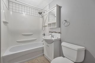 Photo 28: 201 Southridge Place: Didsbury Detached for sale : MLS®# A1063561