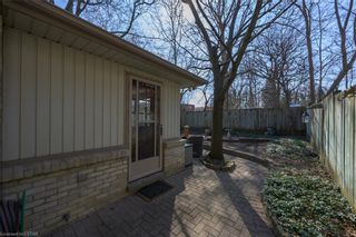 Photo 33: 419 CENTRAL Avenue in London: East F Residential for sale (East)  : MLS®# 40099346