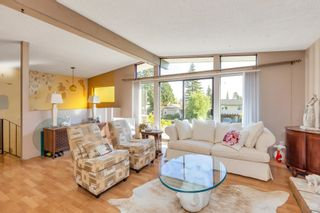 Photo 2: 33269 BEST Avenue in Mission: Mission BC House for sale : MLS®# R2617909