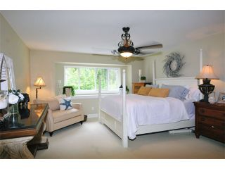 """Photo 10: 15 13210 SHOESMITH Crescent in Maple Ridge: Silver Valley House for sale in """"SHOESMITH CRESCENT"""" : MLS®# V1073903"""