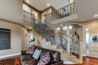 Photo 12: 30 Strathridge Park SW in Calgary: Strathcona Park Detached for sale : MLS®# A1151156