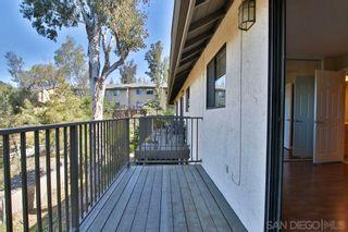 Photo 24: ALPINE Townhouse for sale : 3 bedrooms : 2636 Alpine Blvd #B