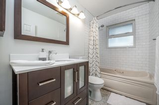Photo 13: 1318 E 29TH Street in North Vancouver: Westlynn House for sale : MLS®# R2623447