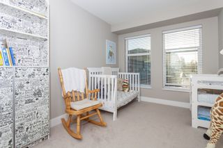 """Photo 15: 58 2687 158 Street in Surrey: Grandview Surrey Townhouse for sale in """"JACOBSEN"""" (South Surrey White Rock)  : MLS®# R2054062"""