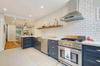 Photo 18: 34 Zina Street: Orangeville House (2-Storey) for sale : MLS®# W5262899
