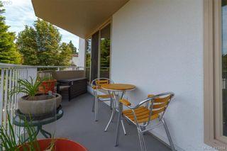 Photo 19: 206 1148 Goodwin St in VICTORIA: OB South Oak Bay Condo for sale (Oak Bay)  : MLS®# 817905