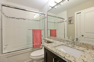 Photo 6: 63 6383 140 STREET in Surrey: Sullivan Station Townhouse for sale : MLS®# R2495698