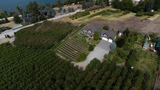 Photo 5: 14911 Oyama Road, in Lake Country: Agriculture for sale : MLS®# 10240132