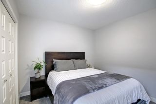 Photo 32: 54 Bayview Circle SW: Airdrie Detached for sale : MLS®# A1143233