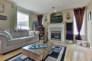 Photo 14: 405 WESTERRA Boulevard: Stony Plain House for sale : MLS®# E4236975