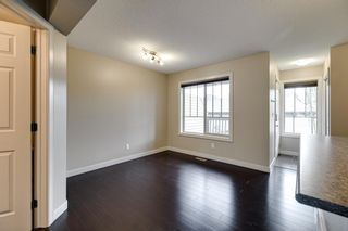 Photo 8: 2510 ANDERSON Way in Edmonton: Zone 56 Attached Home for sale : MLS®# E4248946
