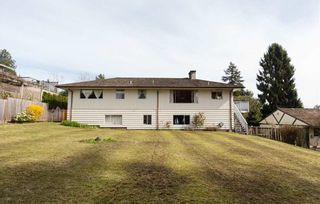 Photo 9: 1708 ST. DENIS ROAD in West Vancouver: Ambleside House for sale : MLS®# R2050310