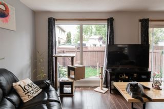 Photo 14: #125 87 BROOKWOOD Drive: Spruce Grove Townhouse for sale : MLS®# E4259172