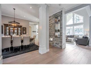 Photo 4: 13438 16A Avenue in Surrey: Crescent Bch Ocean Pk. House for sale (South Surrey White Rock)  : MLS®# R2569926