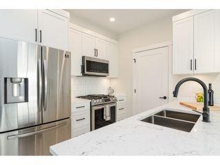 "Photo 7: 511 22638 119 Avenue in Maple Ridge: East Central Condo for sale in ""Brickwater"" : MLS®# R2525132"