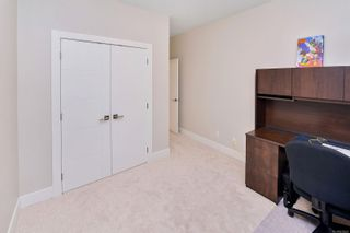 Photo 32: 2168 Mountain Heights Dr in : Sk Broomhill Half Duplex for sale (Sooke)  : MLS®# 870624