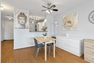 """Photo 15: 318 8611 GENERAL CURRIE Road in Richmond: Brighouse South Condo for sale in """"SPRINGATE"""" : MLS®# R2582729"""