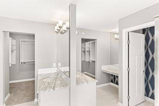 Photo 32: 18 HOWSE Mount NE in Calgary: Livingston Detached for sale : MLS®# A1146906