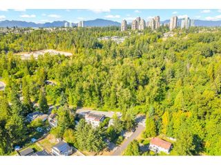 Photo 3: 6240 MARINE Drive in Burnaby: Big Bend House for sale (Burnaby South)  : MLS®# R2617358