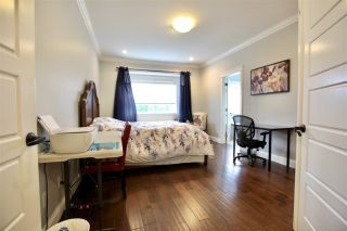 Photo 12: 1752 156A Street in Surrey: King George Corridor House for sale (South Surrey White Rock)  : MLS®# R2555564