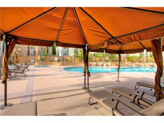 Photo 15: CARMEL VALLEY Condo for sale : 3 bedrooms : 12358 Carmel Country Road #A301 in San Diego