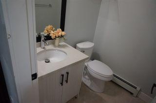 "Photo 27: 13922 60 Avenue in Surrey: Sullivan Station House for sale in ""Sullivan Heights"" : MLS®# R2551531"