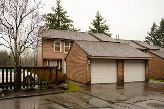 """Photo 3: 516 LEHMAN Place in Port Moody: North Shore Pt Moody Townhouse for sale in """"Eagle Point"""" : MLS®# R2424791"""