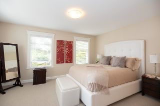 """Photo 19: PH1 380 W 10TH Avenue in Vancouver: Mount Pleasant VW Townhouse for sale in """"Turnbull's Watch"""" (Vancouver West)  : MLS®# R2603176"""