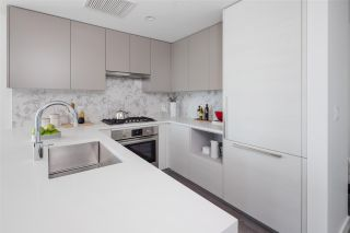 """Main Photo: TH4 8121 CHESTER Street in Vancouver: South Vancouver Townhouse for sale in """"FRASER COMMONS"""" (Vancouver East)  : MLS®# R2588804"""
