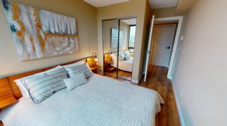 Photo 13: 1007 1003 BURNABY Street in Vancouver: West End VW Condo for sale (Vancouver West)  : MLS®# R2615194