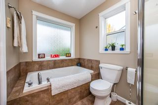 Photo 23: 6711 CHARTWELL Crescent in Prince George: Lafreniere House for sale (PG City South (Zone 74))  : MLS®# R2623790