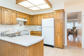 Photo 16: 6022 180 Street in Surrey: Cloverdale BC House for sale (Cloverdale)  : MLS®# R2521614