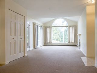 """Photo 7: 21 2130 MARINE Drive in West Vancouver: Dundarave Condo for sale in """"Lincoln Gardens"""" : MLS®# V1115405"""
