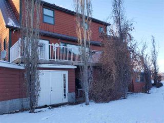 Photo 5: 26418 TWP 633: Rural Westlock County House for sale : MLS®# E4227076