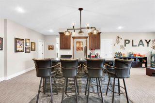 Photo 42: 1318 Horseshoe Bay Estates: Cold Lake House for sale : MLS®# E4239346