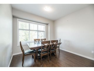 Photo 11: 72 6123 138 Street in Surrey: Sullivan Station Townhouse for sale : MLS®# R2589753