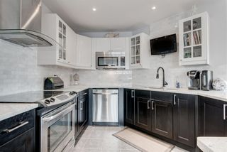 Photo 5: 304 4944 8 Avenue SW in Calgary: Westgate Apartment for sale : MLS®# A1140924