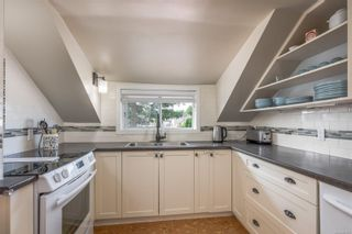 Photo 5: 67 Crease Ave in : SW Gateway House for sale (Saanich West)  : MLS®# 887912