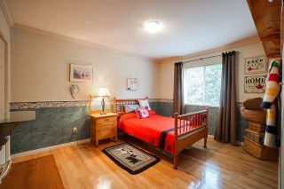 Photo 13: 4520 MARINE Drive in Burnaby: Big Bend House for sale (Burnaby South)  : MLS®# R2369936