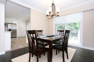 """Photo 6: 7159 116 Street in Delta: Sunshine Hills Woods House for sale in """"Sunshine Hills"""" (N. Delta)  : MLS®# R2105626"""