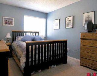 "Photo 5: 214 DAVIS CR in Langley: Aldergrove Langley House for sale in ""SPRINGFIELD VILLAGE"" : MLS®# F2517240"