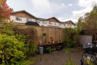 """Photo 21: 1 39752 GOVERNMENT Road in Squamish: Northyards Townhouse for sale in """"Mountain View Manor"""" : MLS®# R2509017"""