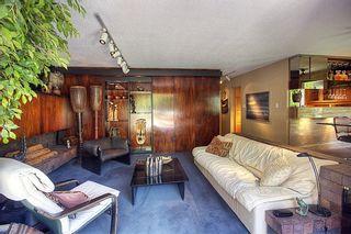"Photo 7: 209 2125 W 2ND Avenue in Vancouver: Kitsilano Condo for sale in ""SUNNY LODGE"" (Vancouver West)  : MLS®# V840578"