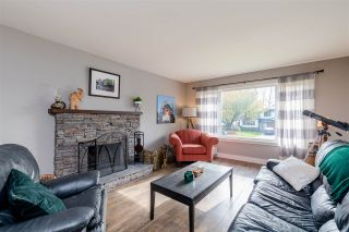 Photo 16: 26441 28A Avenue in Langley: Aldergrove Langley House for sale : MLS®# R2415329