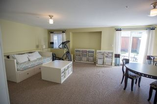 """Photo 18: 1 2381 ARGUE Street in Port Coquitlam: Citadel PQ House for sale in """"THE BOARDWALK"""" : MLS®# R2032646"""