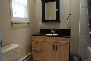 Photo 15: 16991 Wickanninish Rd in PORT RENFREW: Sk Port Renfrew House for sale (Sooke)  : MLS®# 791500